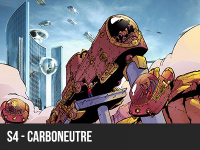 2017 - Machineville - S4 - Carboneutre